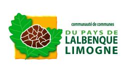 communauté de communes du pays de lalbenque limognee