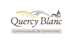 communauté de communes du quercy blanc