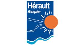 hérault energies